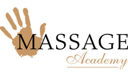 formation massage Paris