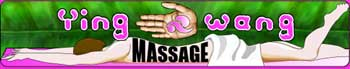massage chinois Paris